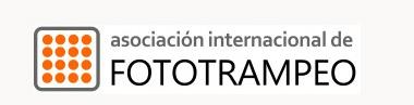 Asociación Internacional de Fototrampeo
